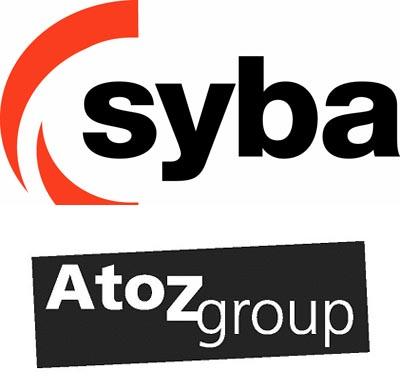 Obalový institut SYBA aATOZ Group stvrzují své partnerství