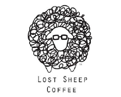 Kávové kapsle vyrobené ze dřeva