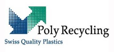 Nejmodernější zařízení na recyklaci PET vEvropě