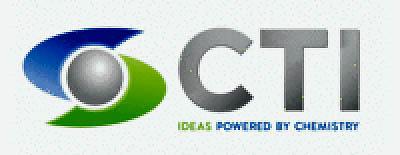 CTI představuje nové typy barev