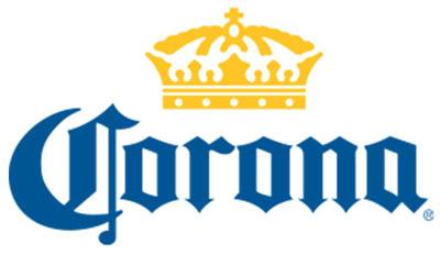 Plechovky Corona lze sešroubovat dohromady