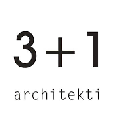 Studio 3+1 architekti proměnilo prvorepublikovou budovu tiskárny na hostel CMYK
