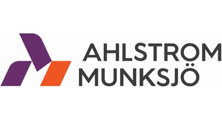 Cellustraw – papírová brčka od Ahlstrom-Munksjö