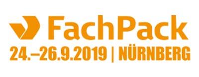 FachPack opět klepe na dveře!