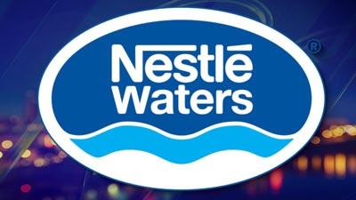 Nestlé Waters podporuje novou technologii recyklace