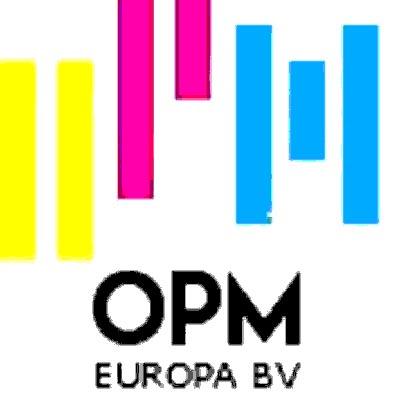 OPM Europa vyvíjí přímý inkoustový potisk předmětů