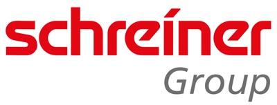 Schreiner Group: Finat Innovation Award za Smart Blister Pack