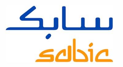 Recyklované polymery od Sabic