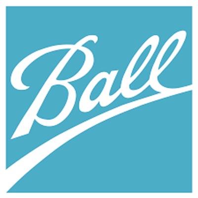 Ball zkouší jednorázové nápojové kelímky zhliníku
