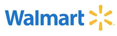 Walmart dávkuje léky do mluvicích lékovek