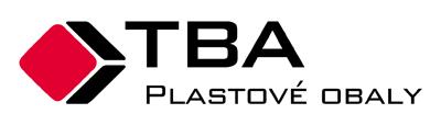 Výrobky ainovace společnosti TBA PLASTOVÉ OBALY, s.r.o.