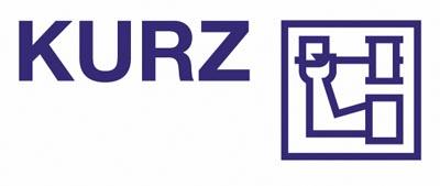 Firma Kurz na Labelexpo 2019