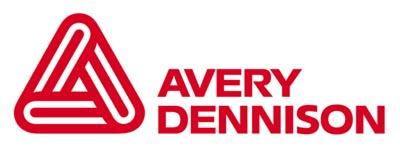 Cena za udržitelnost pro Avery Dennison