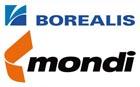 Společnosti Borealis aMondi úspěšně spolupracují
