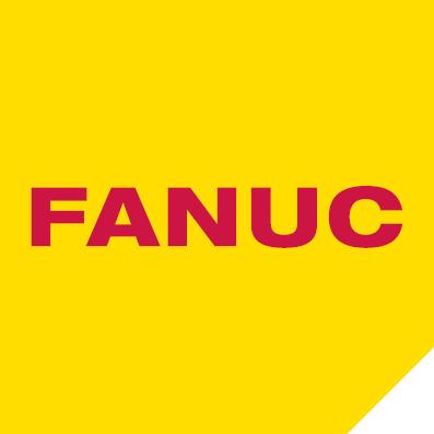 FANUC proti koronaviru