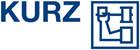 Firma Kurz uvádí na trh nové řešení pokovování