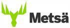 Společnost Metsä Board uspěla ve finské soutěži inovací