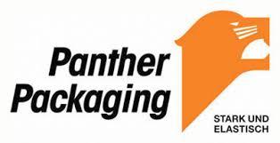 Zásobníky z vlnité lepenky firmy Panther Packaging