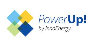 InnoEnergy opět spouští PowerUp! Výzvu