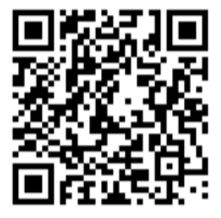 QR Code oslavil vloni 25. výročí