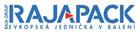 Rajapack rozšiřuje svůj sortiment anabízí více než 2500 produktů!