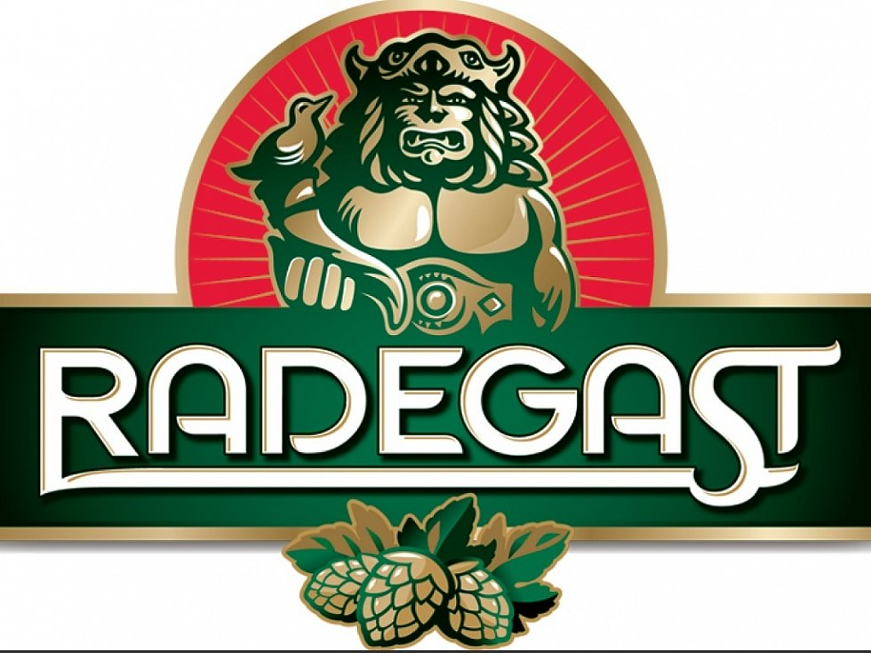 Nová plechovková linka v Pivovaru Radegast už stočila 100 tisíc hektolitrů piva