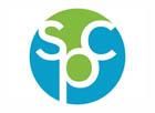 SPC vyhlašuje soutěž na návrh trvale udržitelného ochranného balení