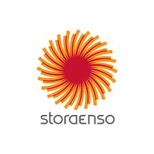 Stora Enso a Sulapac přinášejí na trh udržitelnou slámku