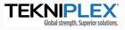 Tekni-Plex získal patent na technologii Sniff Seal