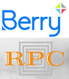 Berry Global Group dokončila akvizici RPC Group