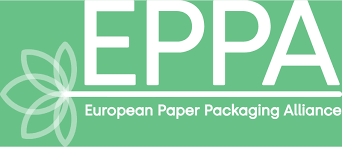 Výrobci založili další alianci k propagaci papírových materiálů