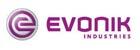 Novinky od firmy Evonik