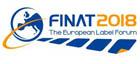 FINAT 2018 – vítězové 38. ročníku soutěže o nejlepší etikety