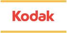 Kodak prodal divizi obalového flexotisku soukromé investiční firmě
