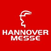 Hannover Messe 2021 jak na výstavišti, tak digitálně