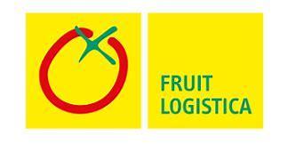 Udržitelné obalové řešení pro ovoce či zeleninu