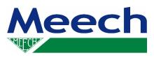 Meech International rozšíří své prostory na podporu růstu podnikání