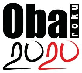 Obal roku 2020 – Cena předsedkyně poroty