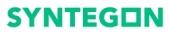 Dokončení prodeje Bosch Packaging Technology