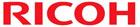 Ricoh získal výrobce průmyslových tiskáren LAC