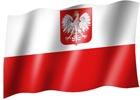 Polští polygrafové aobaláři nechtějí podléhat ministerstvu kultury