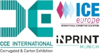 ICE Europe, CCE International a InPrint Munich se odkládají na neurčito