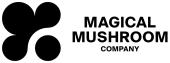 Britský start-up MMC zahajuje výrobu