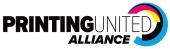 Americké sdružení PRINTING United Alliance se dále rozrůstá