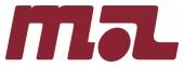 Nové stroje značek Mark Andy či Rotoflex