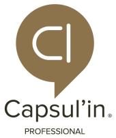 Capsul'in Pro představuje kávové biokapsle