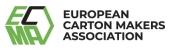 ECMA vydává publikaci o dobré výrobní praxi pro kartonové skládačky