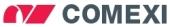 Comexi vstupuje na trh digitálních strojů