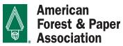 Americké sdružení vydává průvodce konstruováním obalů