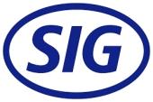 SIG zavádí upoutaná víčka pro kartonové obaly